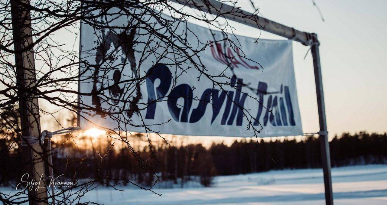 Pasvik Trail Kort Og Junior Pasvik Trail 2020 Cancelled